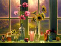 img_pa_flowers-in-morning-window_200x150