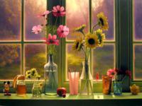 img_pa_flowers-in-morning-window_200x150