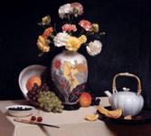carnationsinatoba_167x150