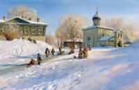 pskov_200x130