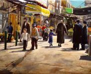 On Mea Shearim Market 24-20_183x150