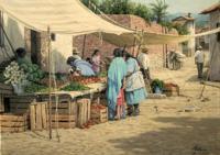 mercado-de-barrio_200x141