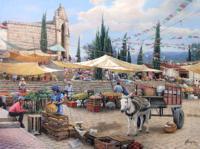 mercado-de-etla_200x149