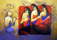 Arvind Kolapkar-Musicians-48x68.resized_200x140