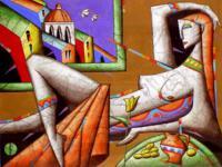 artlib_gallery-134686-b_200x150