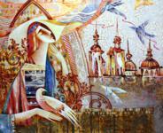 pg_ptitsy-starogo-goroda-20_184x150