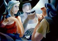 KartenspielAivarsMangulisVerkauft1_200x144