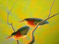 Green Herons copy_200x150