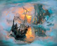 seekers_of_dreams_187x150