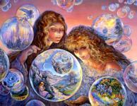 bubble_world_194x150