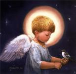angel_prayer_154x150