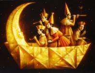 el viaje de la luna_197x150
