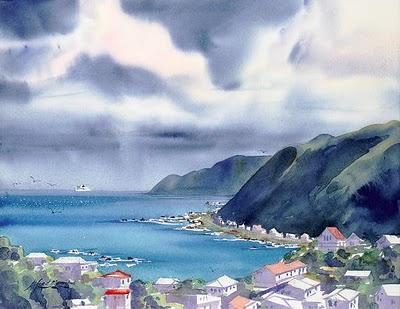 13_Southerly_Island_Bay_Alfred_Memelink