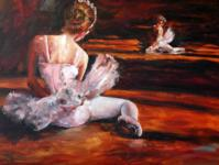 Mirrored Dancer_199x150
