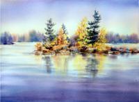 Lake-Reflections_200x147