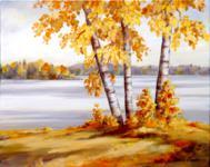 Birches_189x150