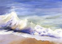 The-Wave (Копировать)_200x143