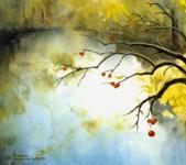 Serenity (Копировать)_169x150