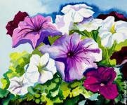 petunias-in-summer-janis-grau_181x150