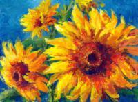 003_sunflower__200x149