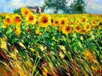 good_morning_sunshine300_200x150