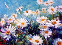 daisy_meadow300_200x146