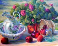 grandmas-table_187x150