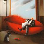 Berit Kruger Johnsen - (1)_150x150