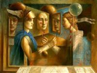 mirrors_200x150