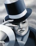 gray-matter-6-original-oil-painting-series-by-northern-california-artist-mark-webster_120x150