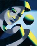 dark-matter-oil-painting-series-2_119x150