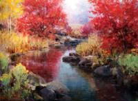 Stream_Autumn_Color-36x48_200x147