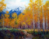 Aspen_Near_Mt_Wilson-48x60_197x157