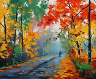 autumn_colors_by_artsaus-d51qx27_191x157