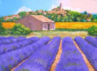 lavendsunflow2_200x146