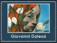 Giovanni Dalessi