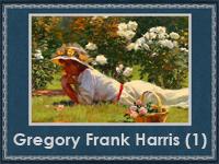Gregory Frank Harris (1)