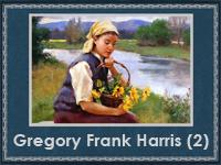 Gregory Frank Harris (2)