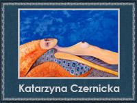 Katarzyna Czernicka