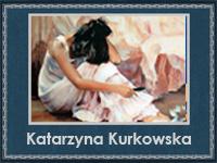 Katarzyna Kurkowska