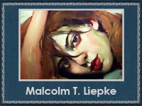 Malcolm T