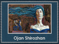 Ojan Shirozhan