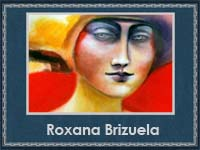 Roxana Brizuela