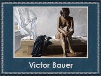 Victor Bauer