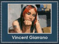 Vincent Giarrano