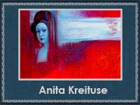 Anita Kreituse
