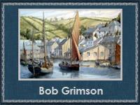 Bob Grimson