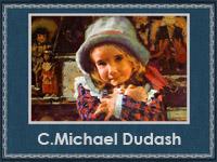 C.Michael Dudash