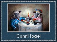 Conni Tоgel