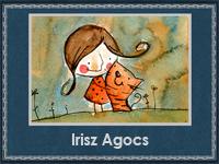 Irisz Agocs